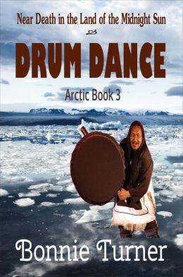 Drum Dance