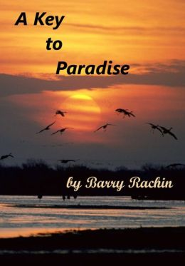 A Key to Paradise