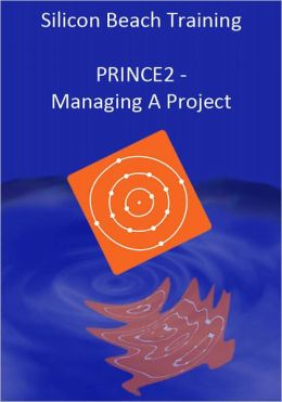 PRINCE2 Training: Managing a Project