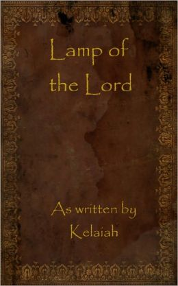 Lamp of the Lord