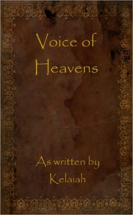 Voice of Heavens