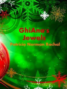 GhiAna's Jewels