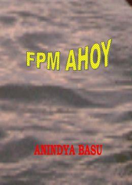 FPM Ahoy