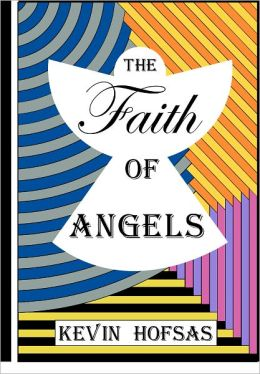 The Faith of Angels
