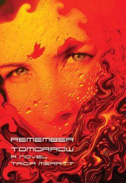 Remember Tomorrow