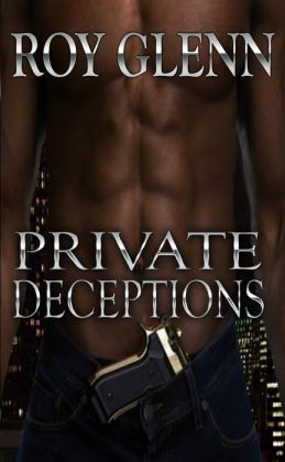 Private Deceptions