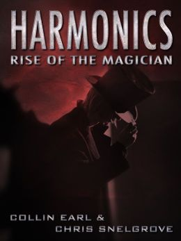 Harmonics: Rise of the Magician