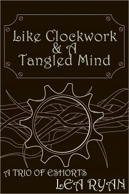 Like Clockwork and a Tangled Mind