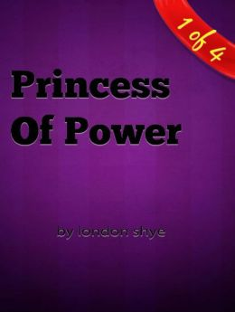 Princess of Power