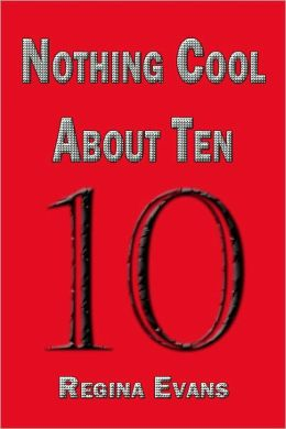 Nothing Cool About Ten
