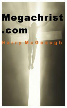 Megachrist.com