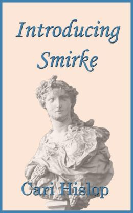 Introducing Smirke