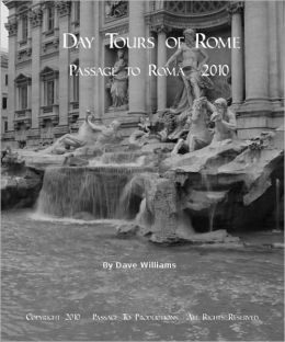 Day Tours of Rome