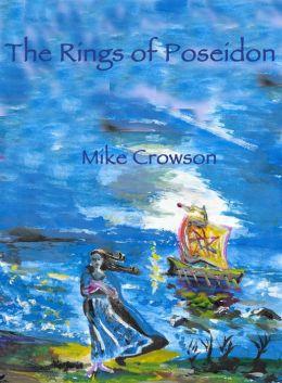 The Rings of Poseidon
