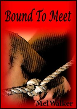 Bound To Meet