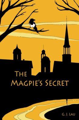 The Magpie's Secret