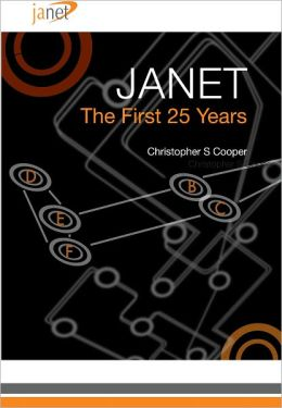 Janet: The First 25 years