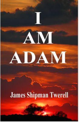 I Am Adam