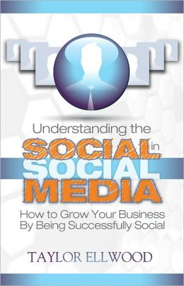 Understanding the Social in Social Media