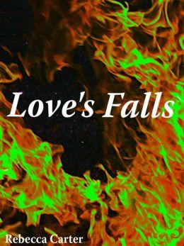 Love's Falls