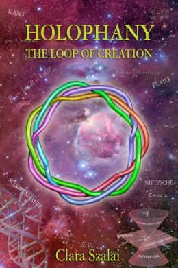 Holophany, The Loop of Creation