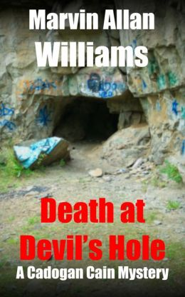 Death at Devil's Hole