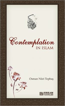 Contemplation In Islam