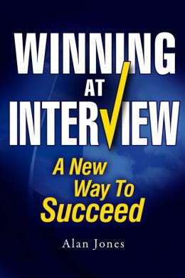 Winning At Interview