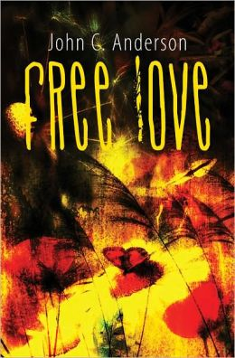 Free Love: Cultivating the Garden of Eden in America