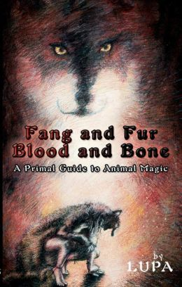 Fang and Fur, Blood and Bone