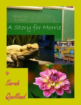 A Story for Morrie