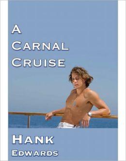 A Carnal Cruise