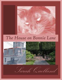 The House on Bonnie Lane