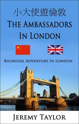 The Ambassadors in London