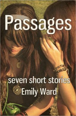 Passages (Seven Short Stories)