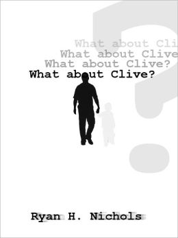 What About Clive?