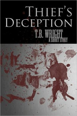 Thief's Deception: A Short Story