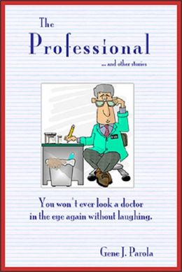 The Professional and other stories you'll relate to.