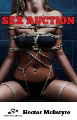 Sex Auction
