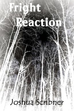 Fright Reaction: A Short Story