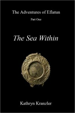 Book One: The Sea Within