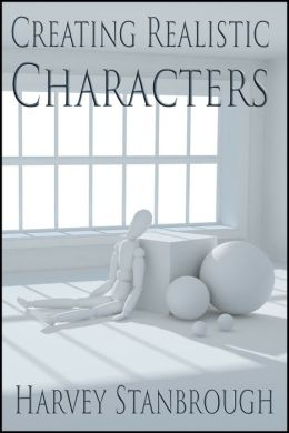 Creating Realistic Characters