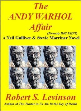 The Andy Warhol Affair