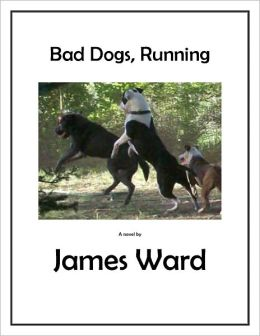 Bad Dogs, Running