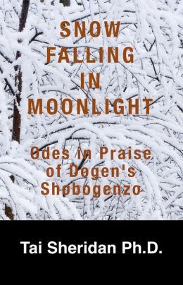 Snow Falling in Moonlight: Odes in Praise of Dogen's Shobogenzo
