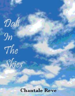 Dalí in the Skies