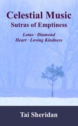 Celestial Music: Sutras of Emptiness