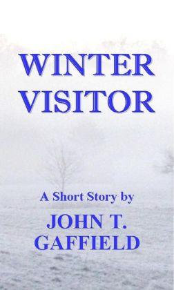 Winter Visitor
