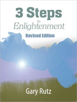 Three Steps to Enlightenment