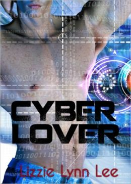 Cyber Lover